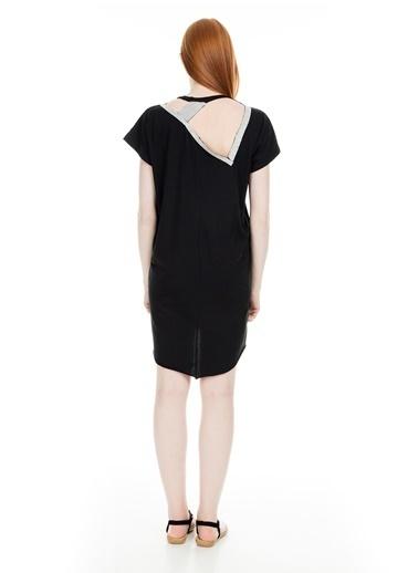 Lela Elbise Siyah